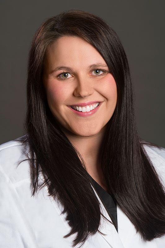 About Us   Periodontist in Detroit, MI   Periodontist in